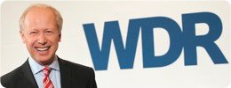 Buhrow_neuer_WDR_Intendant-small