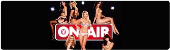 Cover-Playboy-Radiomoderatorinnen-2013-big