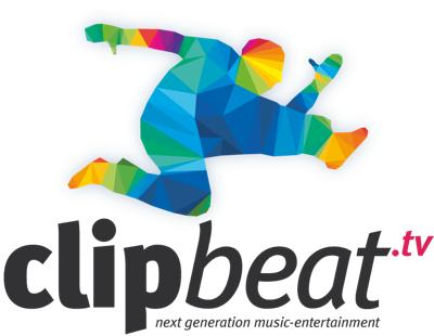 Cylipbeat-Logo-400