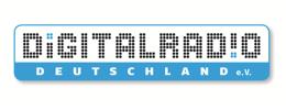 Digitalradio-Deutschland-small