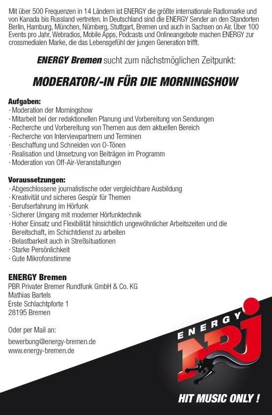 ENERGY Bremen_ANZEIGE_Moshow-310513