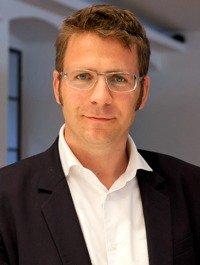 Florian Novak (Bild: © Stephan Rauch)