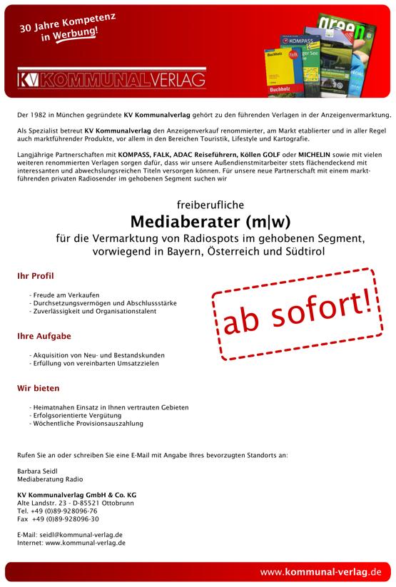 Kommunalverlag220513
