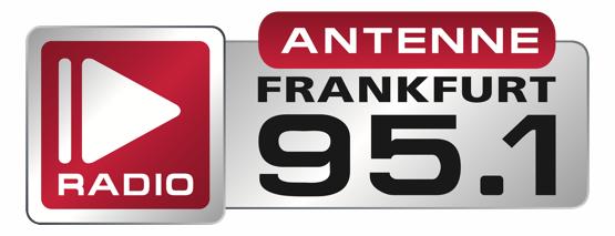 Antenne Frankfurt Frequenz