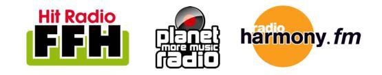 Planet FFH