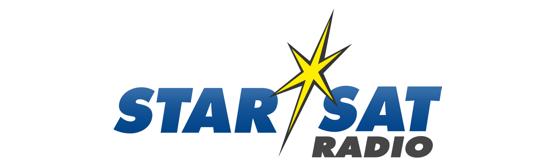 StarSat-Radio-big