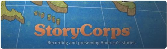 Storycorps-big
