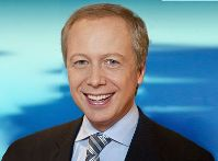 Neuer WDR-Intendant: Tom Buhrow (Foto: © NDR/Uhlenbrock)