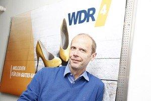 Tom Petersen (© WDR/Heisch)