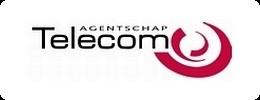 Agentschap Telecom