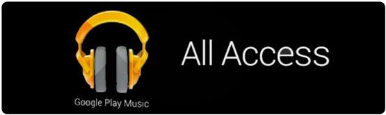 google-play-music-all-access-big