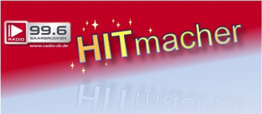 hitmacher_logo