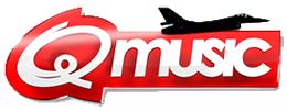 qmusic-logo-f16-small