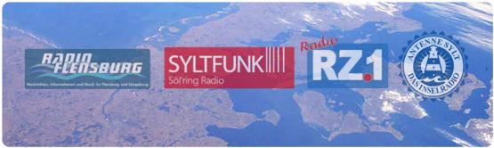 Lokalradio Schleswig-Holstein