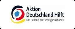 AktionDeutschlandHilft-small