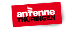Antenne-Thueringen-small