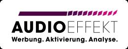 Audioeffekt-small
