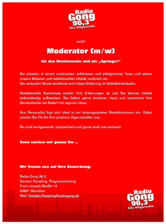 Gong-Muenchen-Moderator-260613
