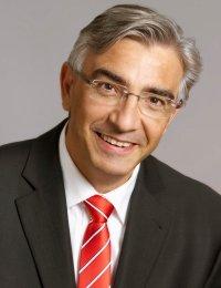 Jochen Fasco (Foto: TLM)