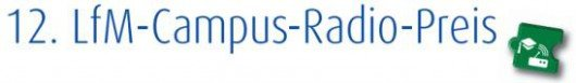 LFM-CampusRadioPreis