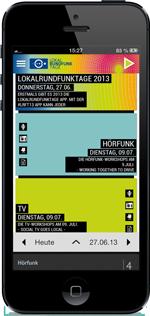 LRFT13-App