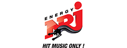 Logo-Radio-ENERGY-Slogan-small