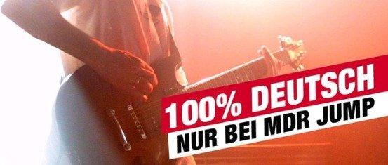 MDRJump100ProzentDeutsch