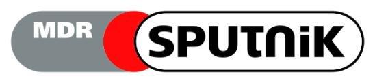 MDR_Sputnik