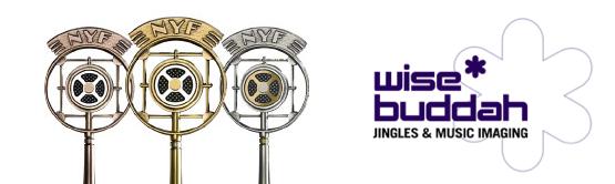 NYF-Radio-Awards-wisebuddah-big