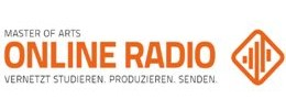 OnlineRadio-small
