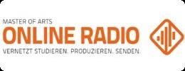 OnlineRadio-small
