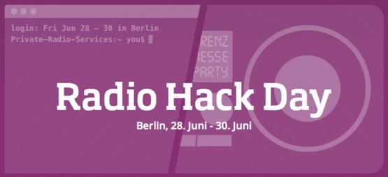 RadioHackDay-555