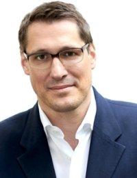 Ralf Gessner (Foto: AS&S)