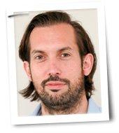 Richard Lauterbach (Bild: ENERGY Homepage)