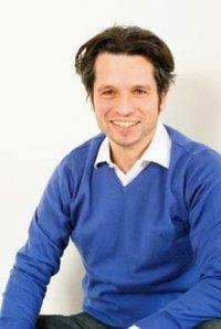 Stephan Falk (Bild: Matthias Kneppeck)