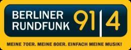 berliner-rundfunk-small