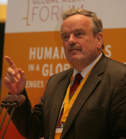 Erik Bettermann