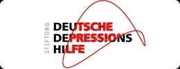 deutsche-depressionshilfe-small