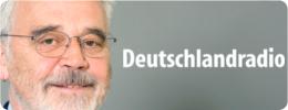 DRadio-Intendant Willi Steul (klein)