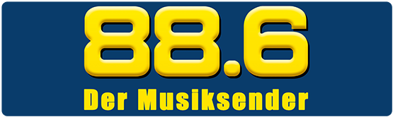 886_Logo2012_WEB_297mm_breit_72dpi_RGB-big