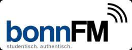 BonnFM-small