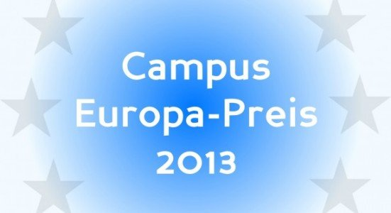CampusEuropaPreis