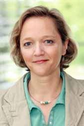 Christiane Korch (Bild: agma)