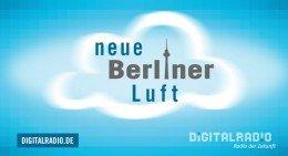 """In Berlin fand bereits die Aktion """"Neue Berliner Luft"""" statt."""