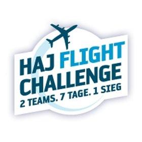 HAJ-Flight Challenge (Bild: Hannover Airport)