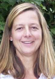 Henriette Hoffmann (Bild: agma)