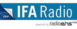 IFAradio_logo-small