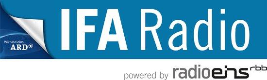 ARD IFA Radio