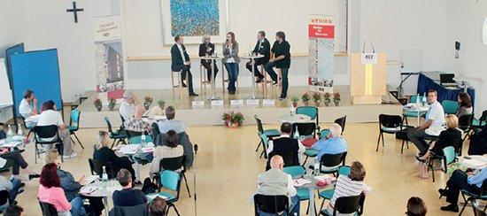 Medientreff2013-550