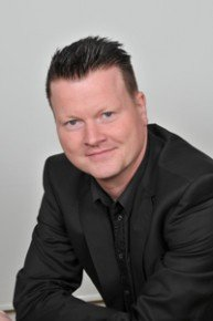 Mike Wagner (Foto: Radio 7)